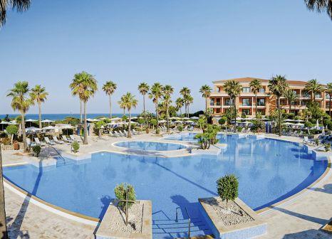 Hotel Hipotels Barrosa Palace 64 Bewertungen - Bild von DERTOUR