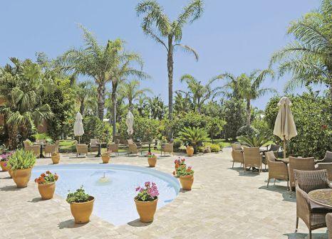 Hotel Hipotels Barrosa Palace günstig bei weg.de buchen - Bild von DERTOUR