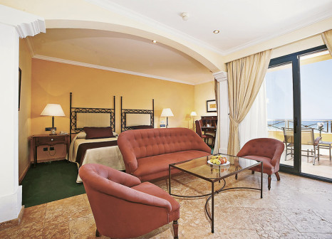 Hotelzimmer im Hipotels Barrosa Palace günstig bei weg.de