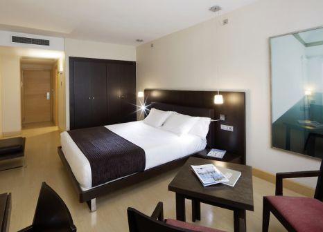 Hotel HM Jaime III 12 Bewertungen - Bild von DERTOUR