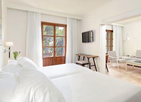Hotelzimmer im H10 Punta Negra günstig bei weg.de
