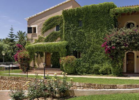 Hotel H10 Punta Negra in Mallorca - Bild von DERTOUR