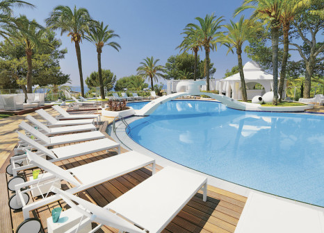 Maritim Hotel Galatzó Mallorca in Mallorca - Bild von DERTOUR