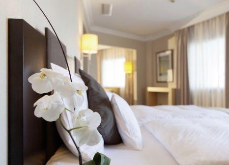 Hotelzimmer im Maritim Hotel Galatzó Mallorca günstig bei weg.de