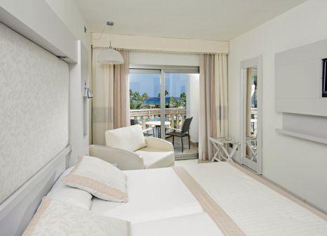 Hotel Iberostar Albufera Playa 224 Bewertungen - Bild von DERTOUR