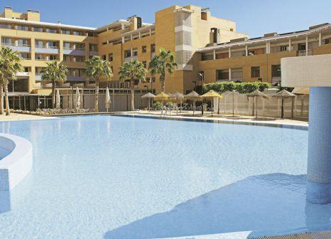 Hotel Neptuno 12 Bewertungen - Bild von DERTOUR