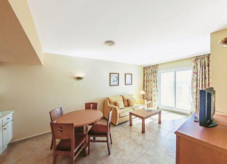 Hotel Bahia Serena 6 Bewertungen - Bild von DERTOUR