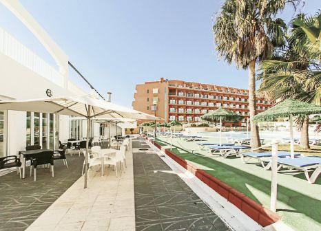 Hotel Bahia Serena günstig bei weg.de buchen - Bild von DERTOUR