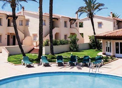 Hotel AluaSun Mediterráneo günstig bei weg.de buchen - Bild von DERTOUR