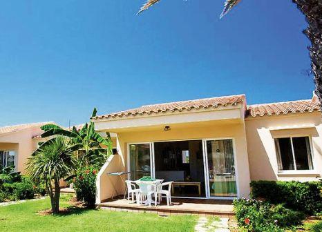 Hotel AluaSun Mediterráneo in Menorca - Bild von DERTOUR