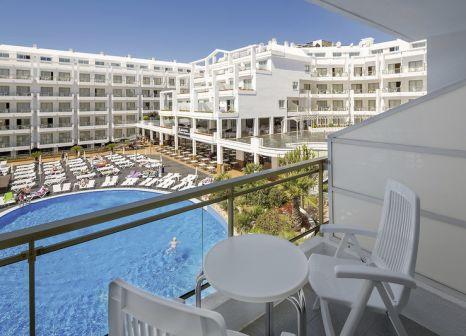 Aqua Hotel Aquamarina & SPA günstig bei weg.de buchen - Bild von DERTOUR