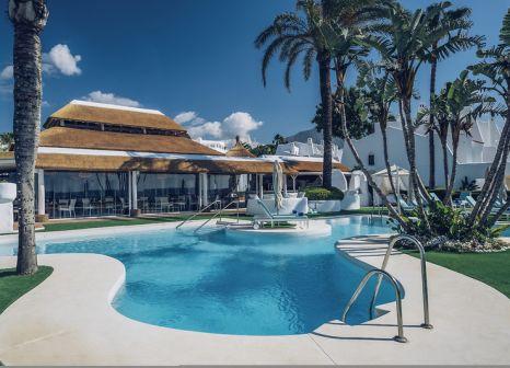 Hotel Iberostar Selection Marbella Coral Beach 11 Bewertungen - Bild von DERTOUR