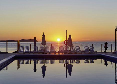 Aparthotel Nereida in Ibiza - Bild von DERTOUR