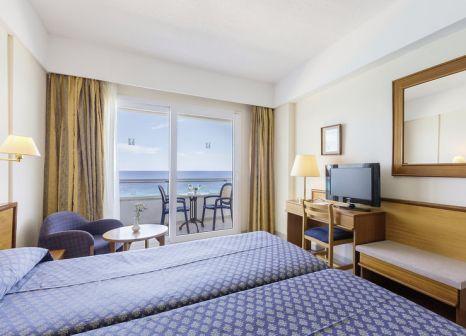 Hotelzimmer mit Golf im Hipotels Don Juan