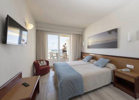 Hotel Nordeste Playa 351 Bewertungen - Bild von DERTOUR