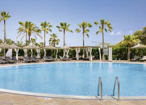Hotel THB El Cid 193 Bewertungen - Bild von DERTOUR