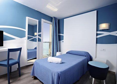 Hotel Clumba in Mallorca - Bild von DERTOUR