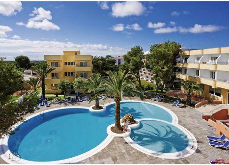 Hotel Sagitario Playa in Menorca - Bild von DERTOUR