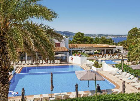 Hotel Marble Stella Maris Ibiza 20 Bewertungen - Bild von DERTOUR
