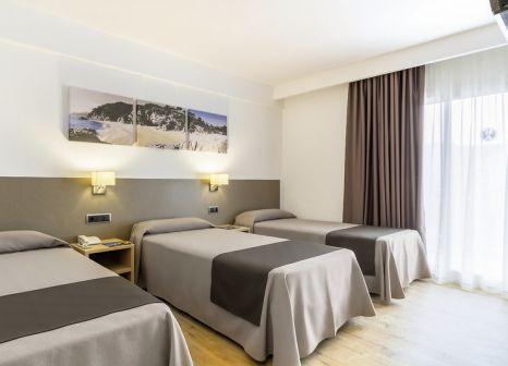 Hotelzimmer im Acapulco günstig bei weg.de
