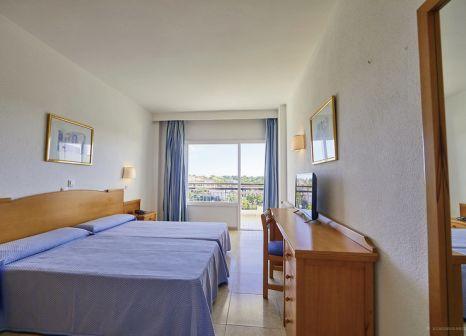 Hotelzimmer im Hotel Cala Ferrera günstig bei weg.de