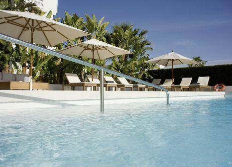 Hotel Anfora Ibiza günstig bei weg.de buchen - Bild von DERTOUR