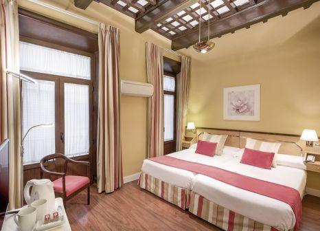 Hotel Anacapri günstig bei weg.de buchen - Bild von DERTOUR