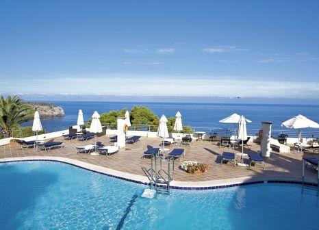 Hotel Hoposa Costa d'Or in Mallorca - Bild von DERTOUR