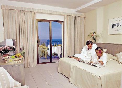 Hotel Hoposa Costa d'Or 8 Bewertungen - Bild von DERTOUR