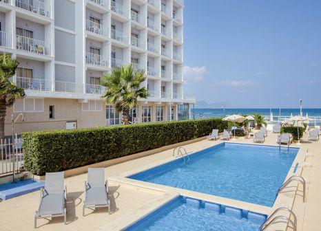 Hotel JS Miramar in Mallorca - Bild von DERTOUR