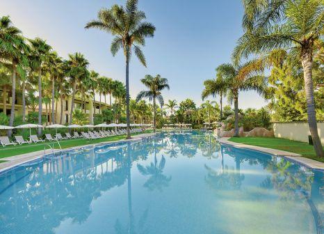 Hotel BlueBay Banús 32 Bewertungen - Bild von DERTOUR