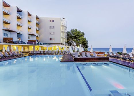 Palladium Hotel Don Carlos 42 Bewertungen - Bild von DERTOUR