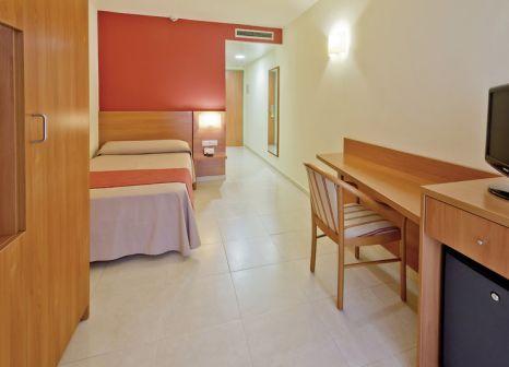 Hotelzimmer im Montemar Maritim günstig bei weg.de