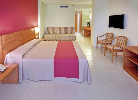 Hotelzimmer mit Wassersport im Montemar Maritim