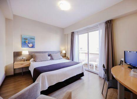 Hotel Sercotel Zurbarán 8 Bewertungen - Bild von DERTOUR