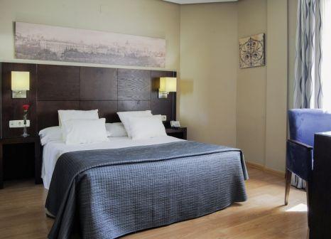 Hotel Ganivet 8 Bewertungen - Bild von DERTOUR