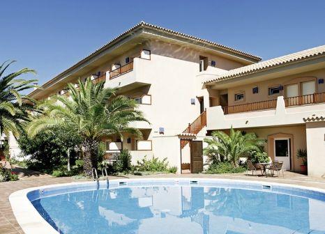 Hotel Voramar Formentera günstig bei weg.de buchen - Bild von DERTOUR