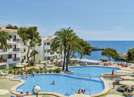 Hotel Inturotel Cala Azul 110 Bewertungen - Bild von DERTOUR