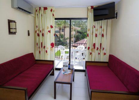 Hotel Puente Real 48 Bewertungen - Bild von DERTOUR