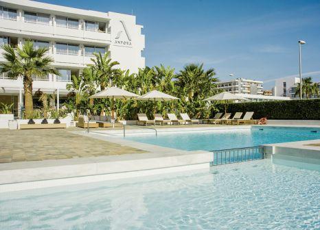 Hotel Anfora Ibiza in Ibiza - Bild von DERTOUR