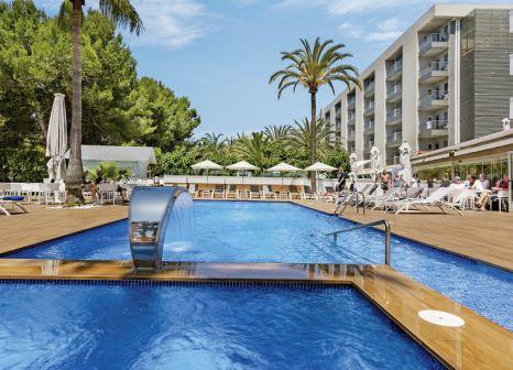 Metropolitan Playa Hotel in Mallorca - Bild von DERTOUR