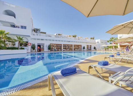 Prinsotel Alba Hotel Apartamentos 102 Bewertungen - Bild von DERTOUR
