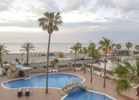Hotel Marconfort Costa del Sol günstig bei weg.de buchen - Bild von DERTOUR