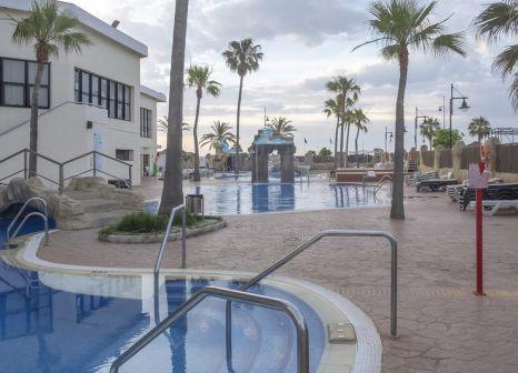 Hotel Marconfort Costa del Sol 14 Bewertungen - Bild von DERTOUR