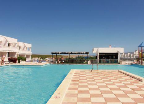 Beach Club Aparthotel 29 Bewertungen - Bild von DERTOUR