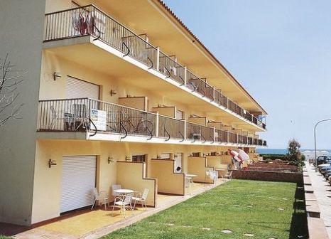 Hotel Les Dunes günstig bei weg.de buchen - Bild von DERTOUR