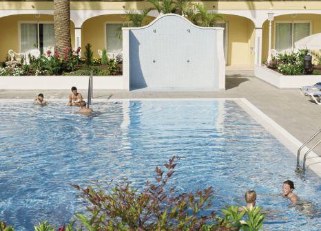 RF Hotel San Borondon 190 Bewertungen - Bild von DERTOUR