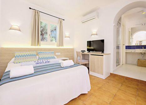 Hotel azuLine Club Cala Martina Ibiza 11 Bewertungen - Bild von DERTOUR