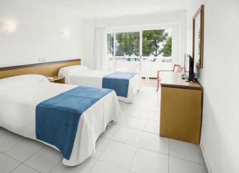 Hotelzimmer im Hotel Foners günstig bei weg.de