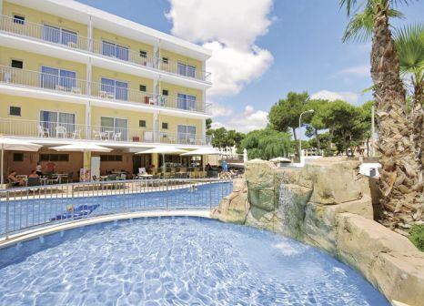 Hotel Capricho günstig bei weg.de buchen - Bild von DERTOUR